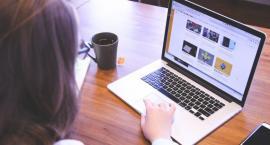 W Toruniu nauczą jak prowadzić e-biznes