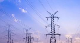 Uwaga! W Toruniu i okolicy planowane są wyłączenia prądu