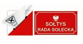Oto rezultaty zebrań sołeckich w gminie Łysomice
