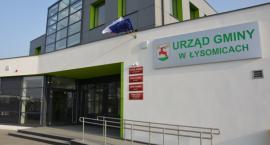 W gminie Łysomice walczą z wykluczeniem