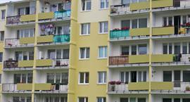 Uwaga! W Toruniu zatrzęsą się szyby