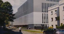 Dlaczego wiele inwestycji w Toruniu robionych jest bezmyślnie? [LIST]