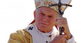 Karol Wojtyła jako człowiek, papież i mistyk