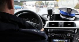 Specjalny patrol krąży po Toruniu. W radiowozie nie tylko policjanci...