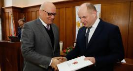 Ponad 20 mln zł na 16 projektów z Regionalnego Programu Operacyjnego