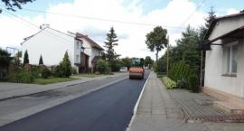 Drogi w podtoruńskiej gminie zmienią się nie do poznania za pół miliona złotych