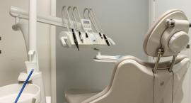 W toruńskiej szkole powstał gabinet stomatologiczny