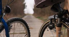 Torunianie pojadą rowerem na Motoarenę za ponad 1,5 mln zł