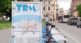 Przełom w sprawie Toruńskiego Roweru Miejskiego!?