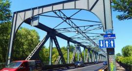 W Toruniu powstanie tymczasowy most. Oto jego plan budowy