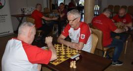 W podtoruńskiej gminie odbyły się Mistrzostwa Polski [FOTO]