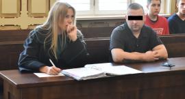 Sąd wydał wyrok ws. okrutnego pobicia psa Fijo [FOTO]