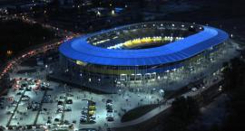 Duży koncert przy współpracy z TVP na 10-lecie Motoareny