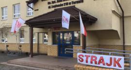 Zbliża się strajk nauczycieli w Toruniu. Czy rodzice dostaną urlop?