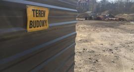 Ruszyła rozbudowa centrum handlowego w Toruniu! [FOTO]