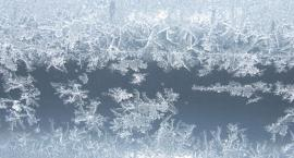 Przymrozki, śnieg... Uwaga, nadchodzi pogorszenie pogody!