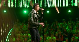 Torunianin zaśpiewa przed 100-osobowym jury i ponad milionową publicznością!