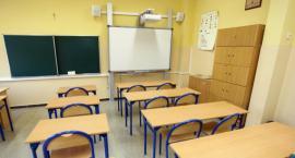 Kolejna placówka nie przystąpiła do strajku nauczycieli w Toruniu