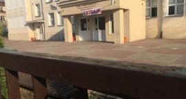 Miasto wydało komunikat ws. egzaminów gimnazjalnych w Toruniu