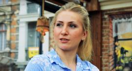 Justyna Wenecka: Nasz lokal powstał z myślą o rodzinach, miłości, cieple i tradycji