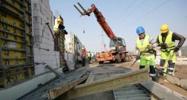 W Toruniu powstaje żłobek miejski za ponad 10 milionów złotych [FOTO]