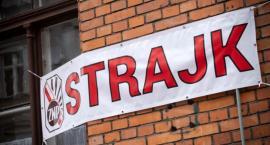 Kuratorium ma problem. Matury w Toruniu i regionie pod dużym znakiem zapytania