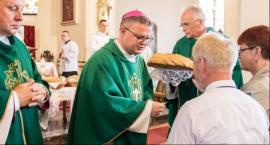 Biskup Wiesław Śmigiel: Zmartwychwstanie przeżywam metaforycznie