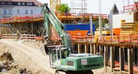 Koniec z lekcjami do 17. Podtoruńska szkoła zostanie rozbudowana!