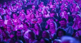 Gwiazdy wystąpią na 15-lecie Unii Europejskiej w Toruniu!
