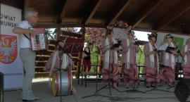 W podtoruńskiej gminie wystąpią lokalni artyści