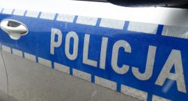 Uwaga! Policjanci zkomisariatu na toruńskim Podgórzu poszukują 27-letniego Patryka [FOTO]