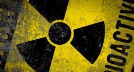 Pożar w elektrowni jądrowej na Ukrainie. Komunikat Polskiej Agencji Atomistyki