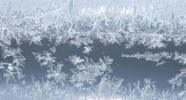 Pogoda znowu nas zaskoczy. Ostrzeżenie IMGW dla mieszkańców Torunia i okolic