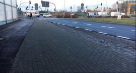 Śmiertelny wypadek na pasach na Trasie Średnicowej w Toruniu. Zapadł wyrok!
