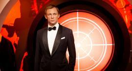 24 twarze Jamesa Bonda: aktorzy, którzy grali słynnego agenta