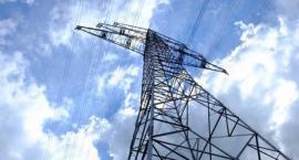 Gdzie zabraknie prądu? Lista miejsc w Toruniu i okolicy