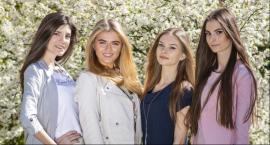 Oto finalistki Miss Polonia Województwa Kujawsko-Pomorskiego [FOTO]
