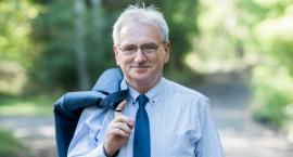 Marek Olszewski: Komunikację publiczną trzeba dostosować do lokalnych potrzeb