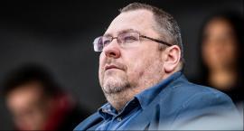 Przemysław Termiński zareagował już w trakcie meczu we Wrocławiu. Co dalej z Frątczakiem?