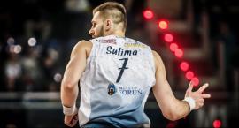 Fantastyczne zwycięstwo. Twarde Pierniki w finale Energa Basket Ligi!