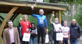 140 tys. złotych na ciekawe projekty sportowe w podtoruńskiej gminie [FOTO]
