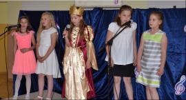 Pod Toruniem odbędzie się festiwal piosenki dla dzieci i młodzieży