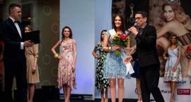 """Oliwia Łucka - oto Miss """"Oto Toruń"""" 2019! [FOTO]"""