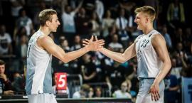 Niesamowity mecz Twardych Pierników na początek finałów EBL