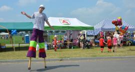 Podtoruńska gmina organizuje Dzień Dziecka. Do wygrania laptop i rower!