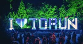 Wielkie gwiazdy muzyki wystąpią na Bella Skyway Festival w Toruniu!