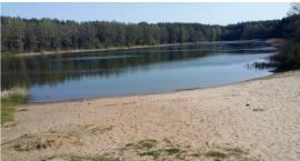 Czas na otwarcie kolejnego kąpieliska pod Toruniem!