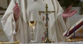 Zmiany w toruńskich parafiach. Biskup powołał nowych proboszczów