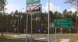 Ważna droga wojewódzka oddana do użytku po modernizacji za 72 mln zł [FOTO]