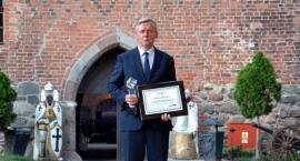 Podtoruńska gmina otrzymała platynową nagrodę! [FOTO]